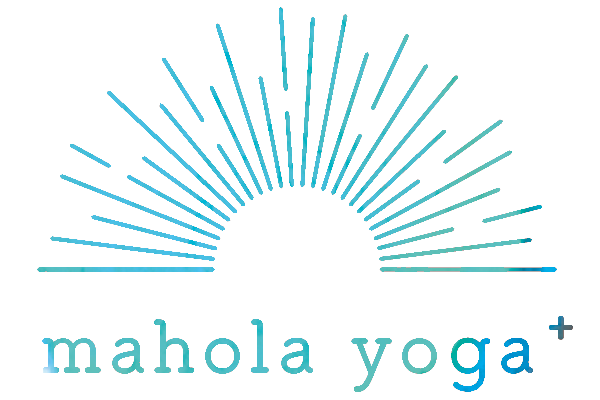 mahola yoga plus