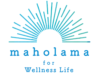 maholama – for Wellness Life –